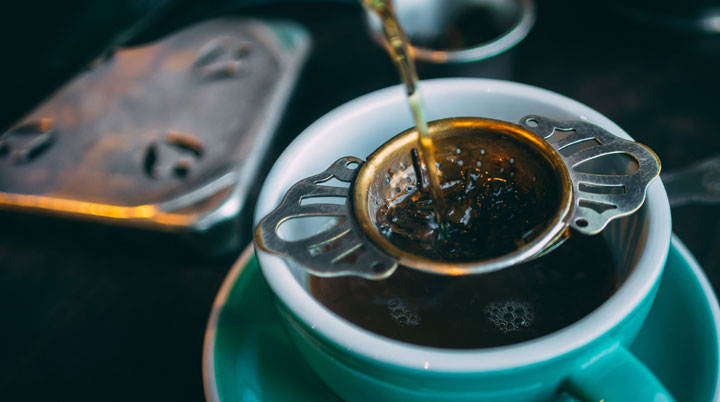 Benefits Of Green Tea That You Should Definitely Know