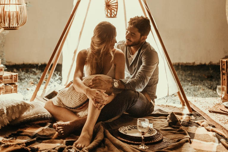 Sex in Long Term Relationship: Invigorate Your Love Life