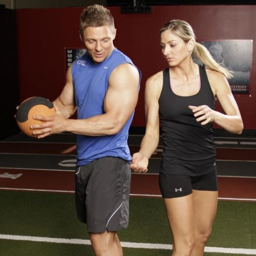Do Ab Workouts Together