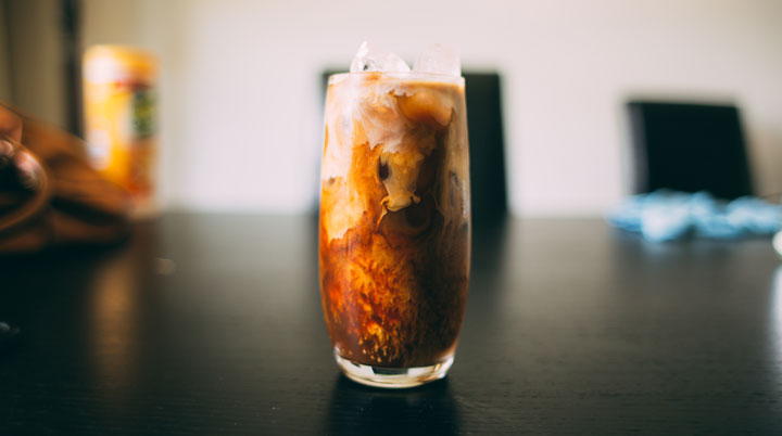 Keto Iced Coffee Recipe Ideas You Will Love