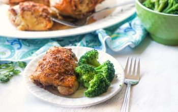 Air Fryer Chicken Recipes Healthy Little Oil