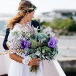Marriage Problems And Their Healthy Solutions