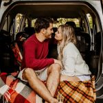 Fall Date Ideas To Make Your Relationship Glimmer