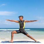 Yoga For Men To Stay Fit, Fresh And Healthy