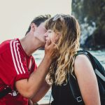 19 Signs of a Healthy Relationship