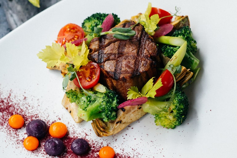 The Best Healthy Menu For Ketogenic Diet