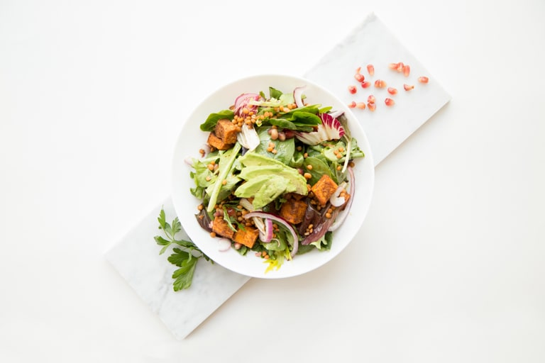 Vegan Diet For Weight Loss Meal Plan: Why is important?
